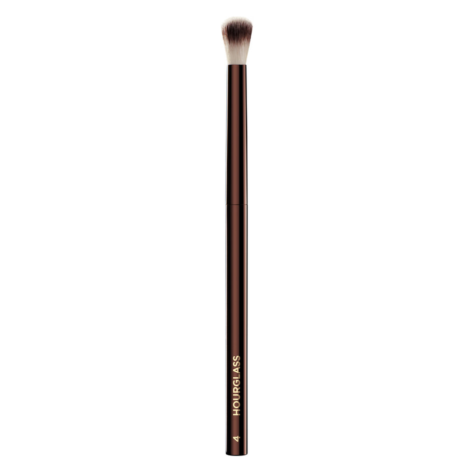 Hourglass - Crease Brush