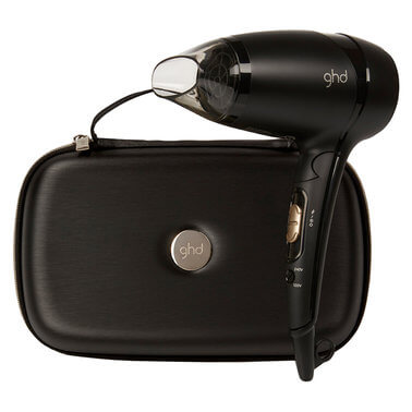 ghd - FLIGHT HAIRDRYER