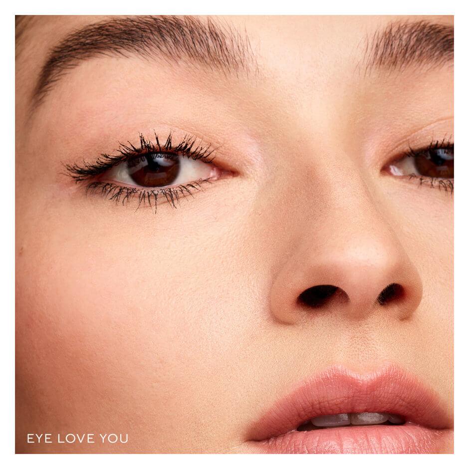 Westman Atelier - Eye Love You Mascara