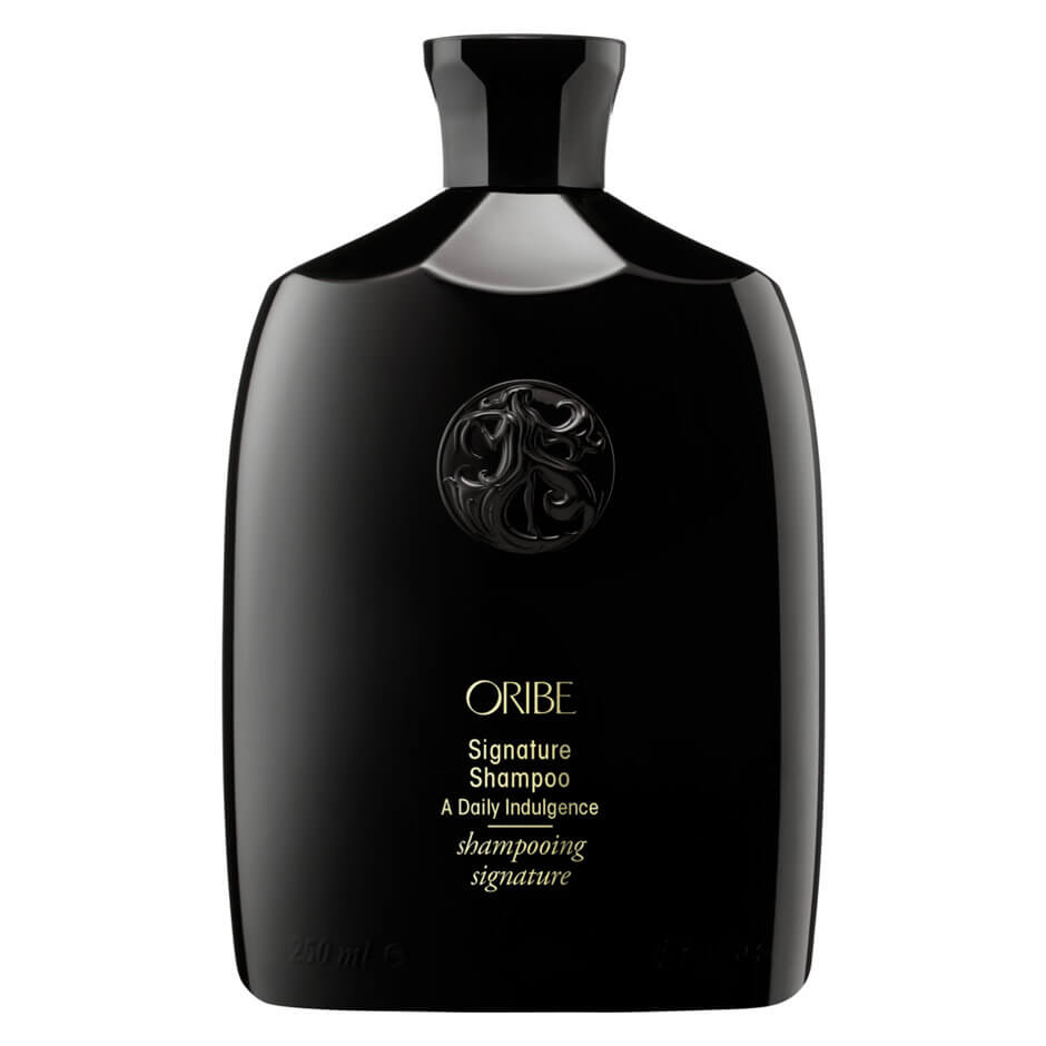 UNKNOWN - Oribe Signature Shampoo