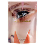 MECCA MAX - Max The Look