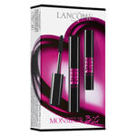 Lancome - MR BIG MIDI SET