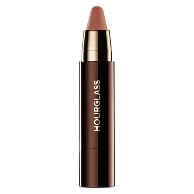 HOURGLASS GIRL Lip Stylo | Tuggl