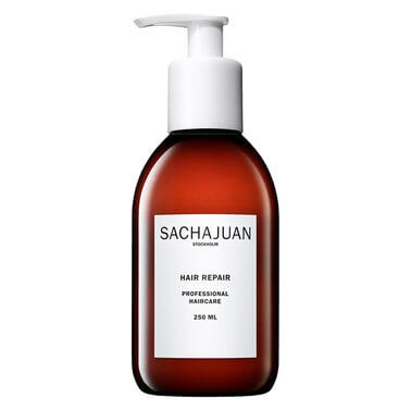 Sachajuan - Hair Repair