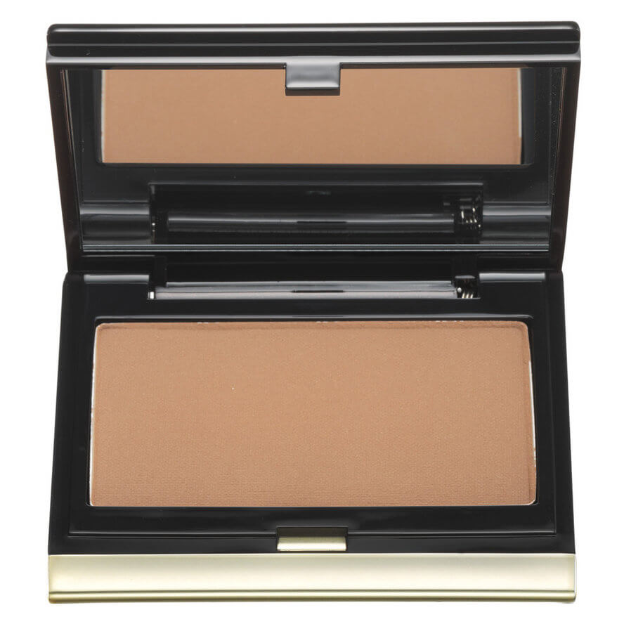 Kevyn Aucoin - The Sculpting Powder - Deep