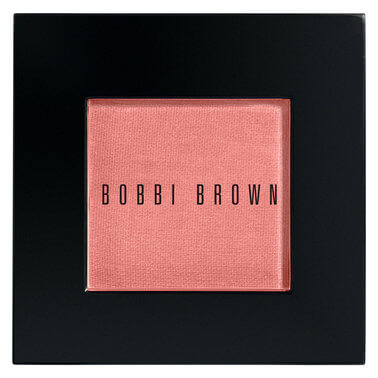 Bobbi Brown - Blush - Tawny