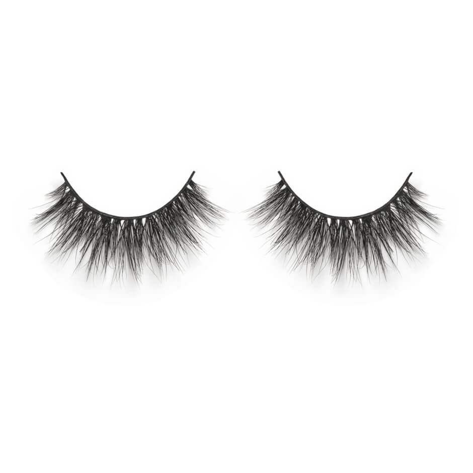 Lilly Lashes - 3D MINK MIAMI