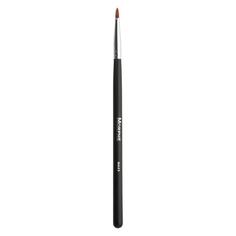 Morphe - M443 POINTED LINER