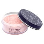 By Terry - HYDRA POWDER TINTED NO 1
