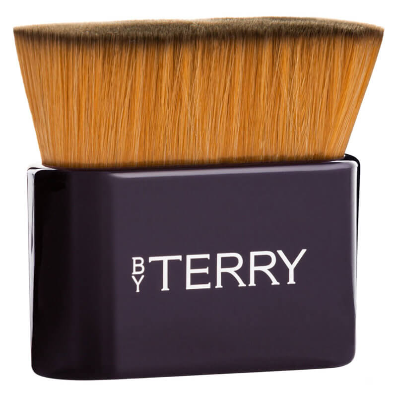 By Terry - Tool Expert Brush Face & Body