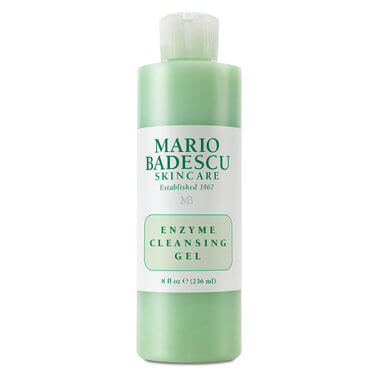 Mario Badescu - Enzyme Cleansing Gel