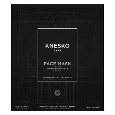 Knesko - DIAMOND RADIANCE FACE 1 PACK