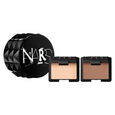NARS - SS SET LAGUNA FORT DE FRANCE