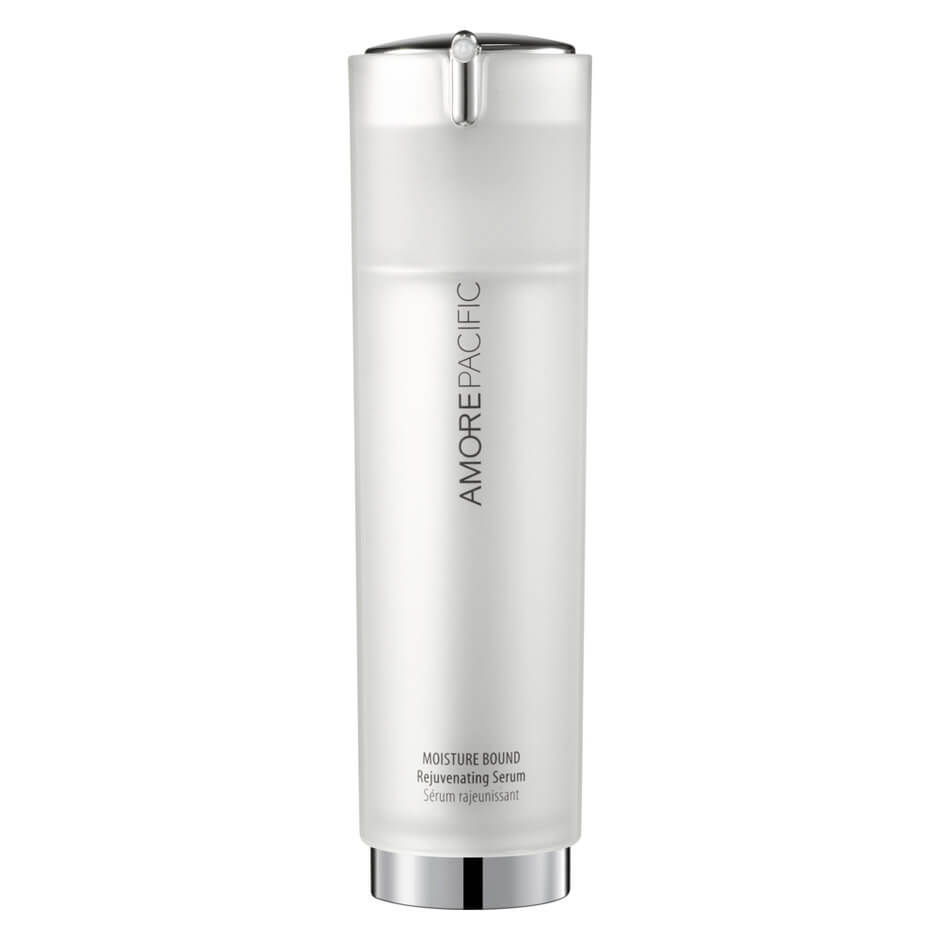 AMOREPACIFIC - MOISTURE BOUND SERUM 50ML