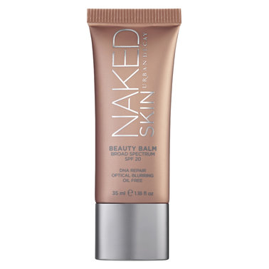Urban Decay - NAKED SKIN BEAUTY BALM EU MED