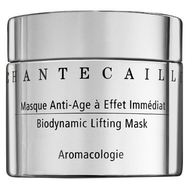 Chantecaille - Biodynamic Lifting Mask