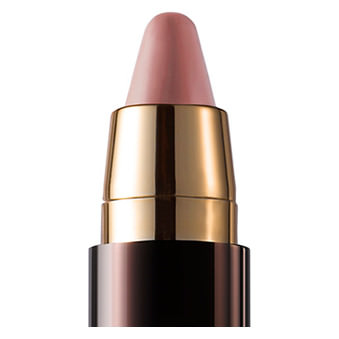 Hourglass - Femme Nude Lip Stylo - No.1 Palest Pink