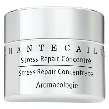 Chantecaille - Stress Repair Concentrate