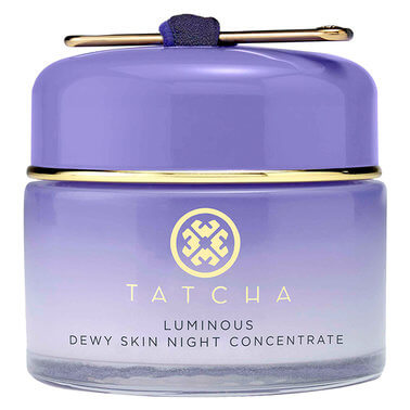 Tatcha - SERUM CONCENTRATE 50ML