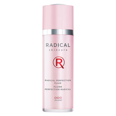 Radical Skincare - Radical Perfection Fluid