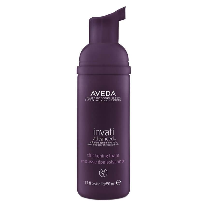 AVEDA - Invati Advanced Thickening Foam - 50ml