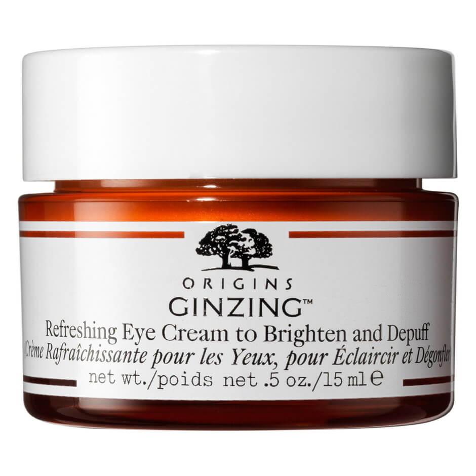 cfc68a26a17 Ginzing Refreshing Eye Cream - Origins