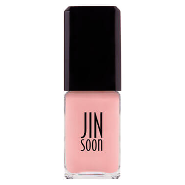 JINsoon - NAIL LACQUER DOLLY PINK