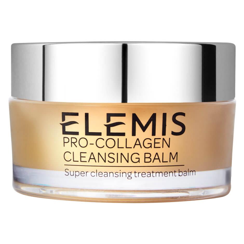 ELEMIS - Travel Size Pro-Collagen Cleansing Balm - 20G