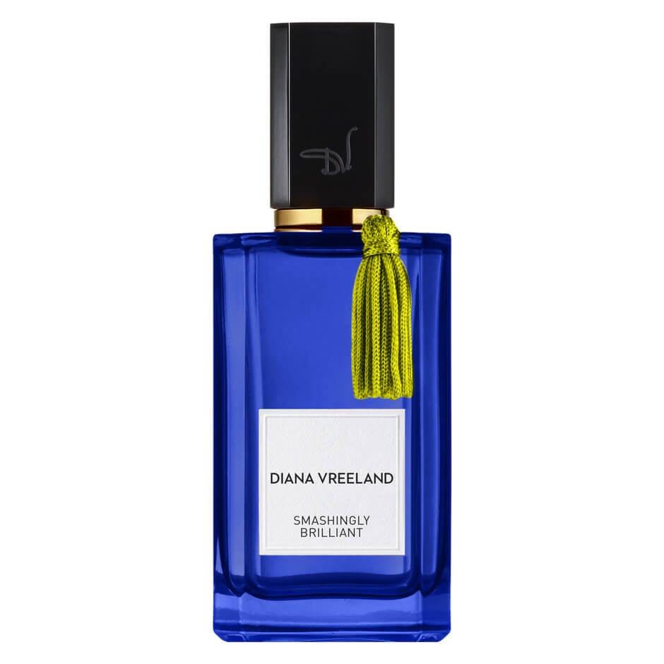 Diana Vreeland Parfums -   SMASHINGLY BRILLIANT 50ML