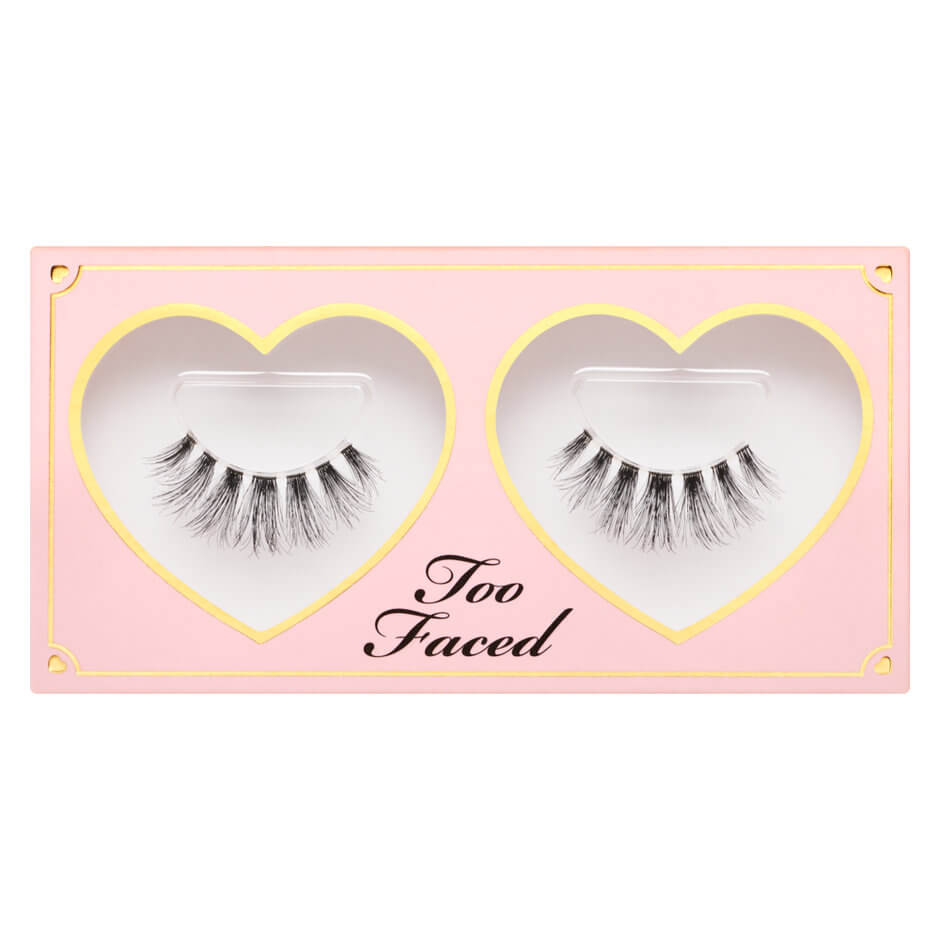 Too Faced - BTS LASHES DOLL EYES