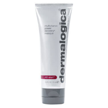 Dermalogica - MULTIVITAMIN POWER MASK