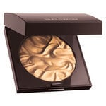 Laura Mercier - FACE ILLUMINATOR ADDICTION
