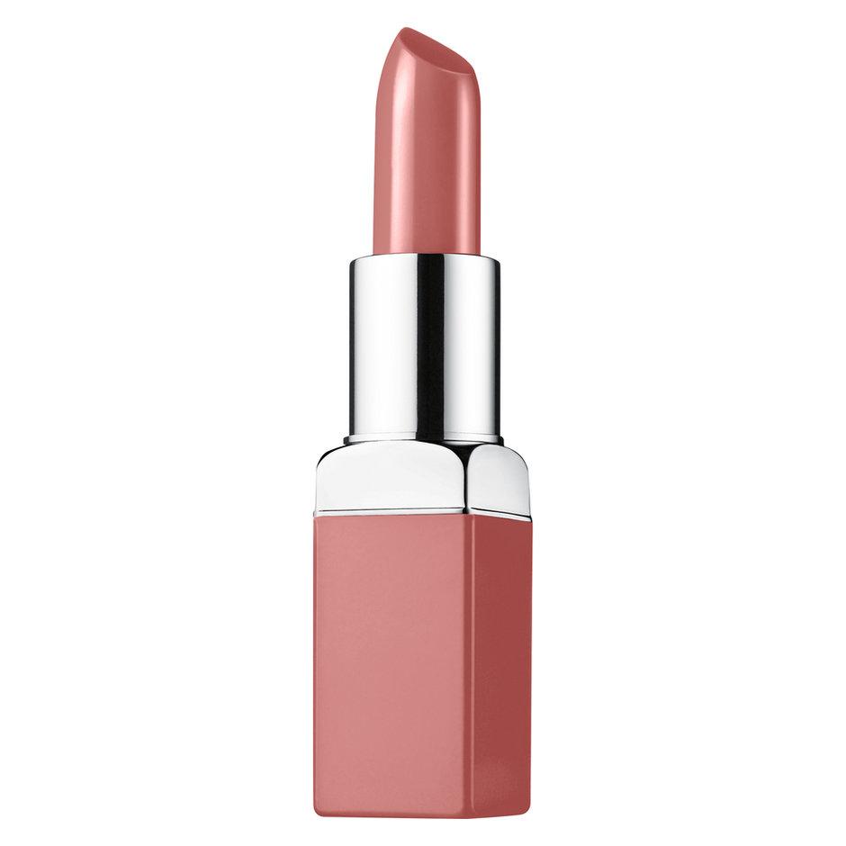 Clinique - Pop Lip Colour & Primer - Bare Pop