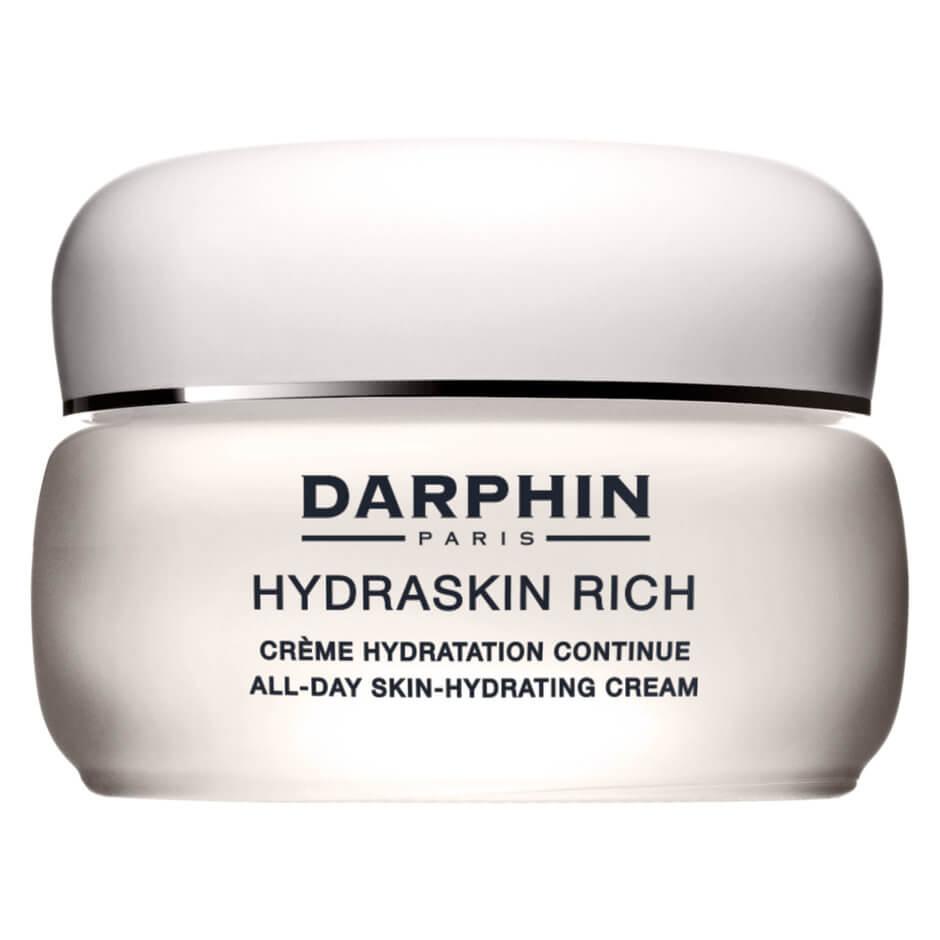 Darphin - Hydraskin Rich Cream