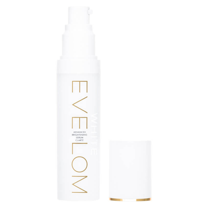 Eve Lom - Advanced Brightening Serum