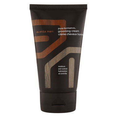 AVEDA - PURE FORMANCE GROOMING CREAM
