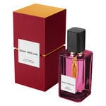 Diana Vreeland Parfums - Wildly Attractive - 50ml