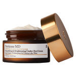 Perricone MD - Essential Fx Smoothing & Brightening Acyl Glutathione Under-Eye Cream