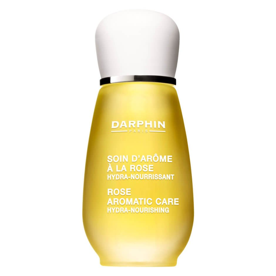 Darphin - ROSE AROMATIC CARE OIL