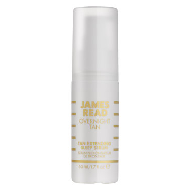 JAMES READ - Tan Extending Sleep Serum