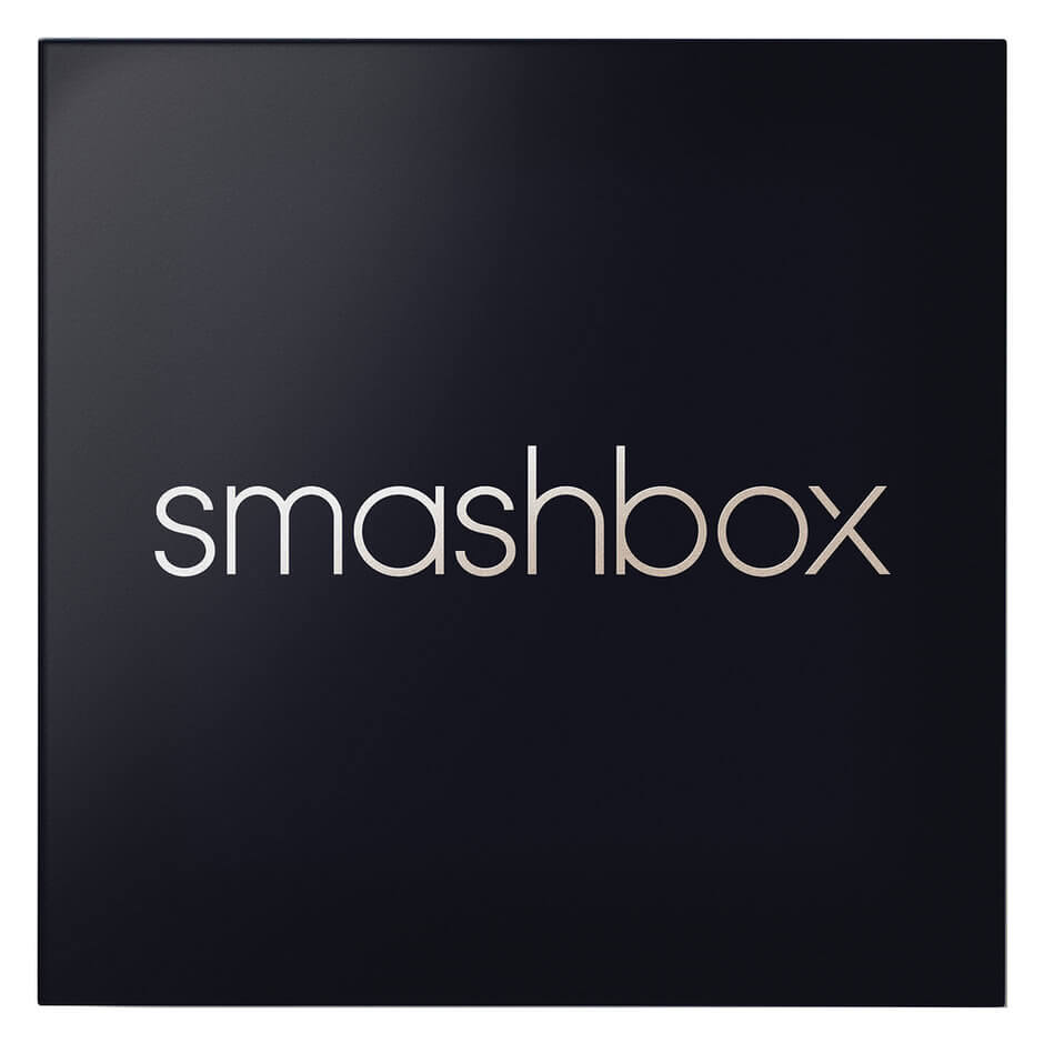 Smashbox - PHOTO FILTER POWD FOUND 7