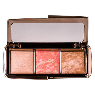 HOURGLASS - M20 AMBIENT LIGHTING PALETTE