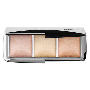 HOURGLASS - AMBIENT STROBE LIGHT PALETTE