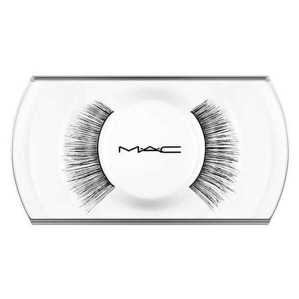 MAC - LASHES 4