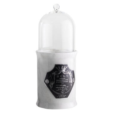 Buly 1803 - CANDLE D ITALIE WHITE 300G