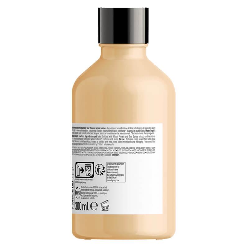 L'Oréal Professionnel - Serie Expert Absolut Repair Gold Shampoo