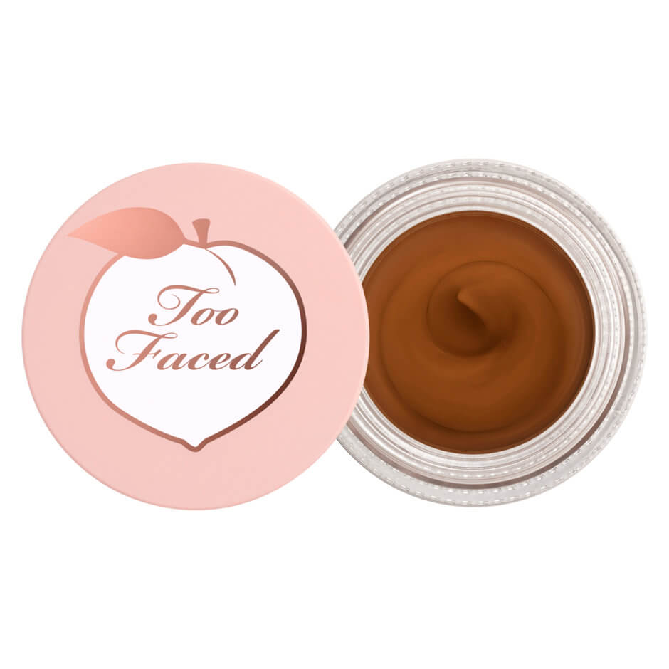 Too Faced - Peach Perfect Instant Coverage Concealer