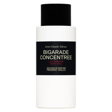 Editions de Parfums By Frédéric Malle - BIGARADE BODY MILK