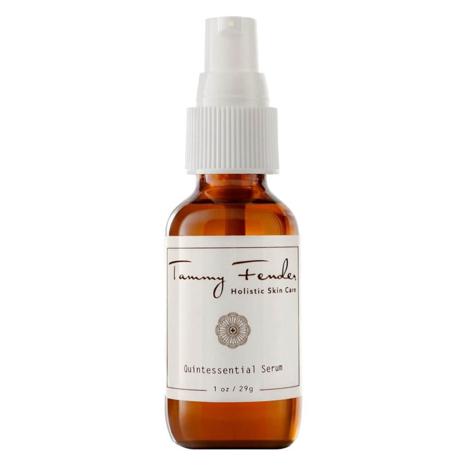 Tammy Fender - QUINTESSENTIAL SERUM 29G