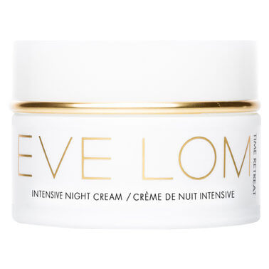 Eve Lom - TIME RETREAT NIGHT TREATMENT